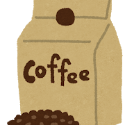 cafe_coffee_bag[1].png