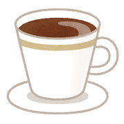 cafe_coffee_cup[1].png