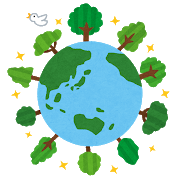 earth_good[1].png