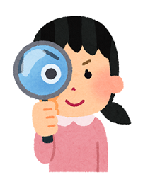 magnifier6_girl_2.png