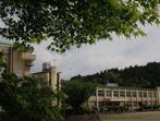 竹子小学校さんの画像