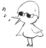 tamazouさんの画像