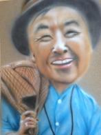 田中尚輝さんの画像
