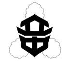 枕崎市立立神中学校さんの画像