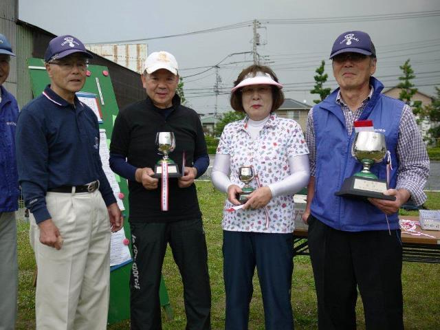 Images of 上原政二 - JapaneseC...