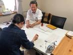 栃木県若年者支援機構さんの画像