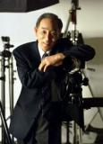 富山治夫さんの画像
