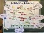 松江友の会さんの画像