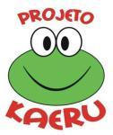 カエルプロジェクト2010
