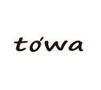 学生フリーペーパー制作団体towaさんの画像
