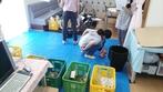 特定非営利活動法人 鶴の杜さんの画像