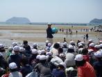 海辺の教室さんの画像