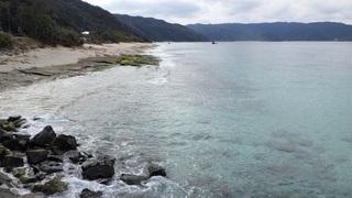 s01 大浜海岸.jpg
