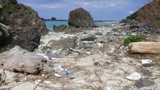 s11 小浜海岸の先の岩礁海岸.jpg