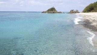 s14 奄美の海は本当に美しい.jpg