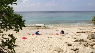 s15 海岸清掃をしていた方.jpg