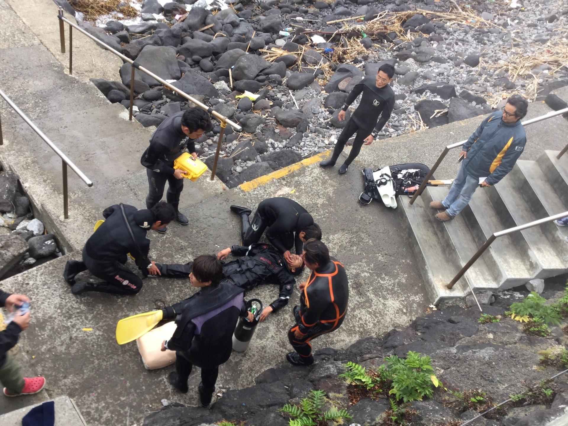 伊東 市 事故 静岡県内で死亡事故が急増22日は伊東市で4人死傷事故、デイサービス...