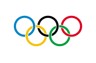 Olympic_flag.png