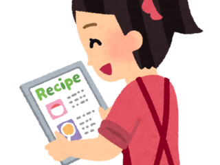 tablet_cooking_recipe.png