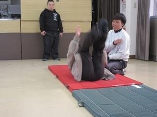 体操5.jpg