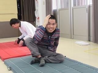 体操9.jpg