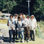 山里生活体験推進委員会さんの画像