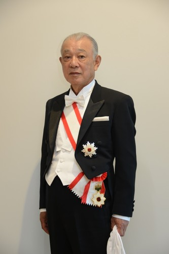 20190523 Grand Cordon of the Order of the Rising Sun.jpg