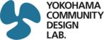 横浜コミュニティデザイン・ラボさんの画像