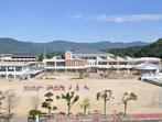 湧水町立吉松小学校さんの画像