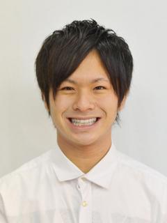 140222okayama_highschool_student_award2013_guest.jpg