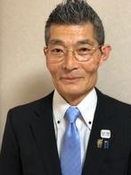 宮崎県防災仙台市防災学校防災さんの画像