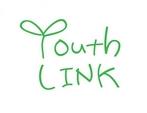 YouthLINKさんの画像