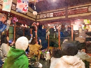 Waterlogue-2020-03-20-23-40-46.jpg