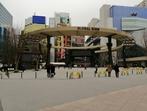 地域警戒活動 東日本事務局さんの画像